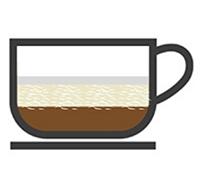 café hawaiano