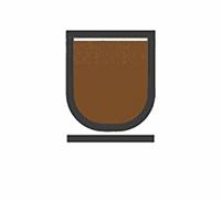 café árabe