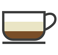 CAFE MOKA